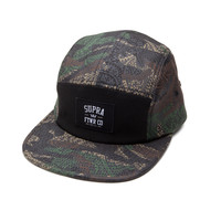 SUPRA Footwear™   Official Site   CENTERFIELD 5 PANEL   CAMOUFLAGE