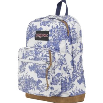 JanSport Right Pack Expressions Backpack | DICK'S Sporting Goods