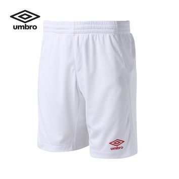 Umbro 2016 New Men Sportswear Shorts Elastic Sports Knitted Clothes Compression Pants  UCA63509