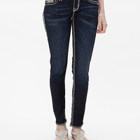 Rock Revival Karla Skinny Stretch Jean