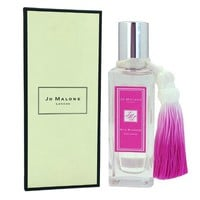 Jo Malone Silk Blossom Cologne 1.0 oz / 30 ml For Women Limited Edition | Jet.com