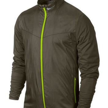 Nike Golf Shield Full-Zip Jacket 3X Available
