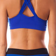 Sports and Strappy Bra (more colors)