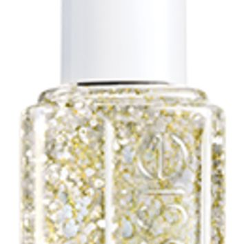 Essie Hors D'Oeuvres 0.5 oz - #3020
