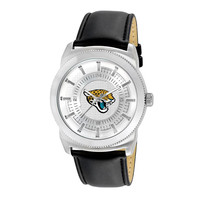 Jacksonville Jaguars NFL Men's Vintage Series Watch