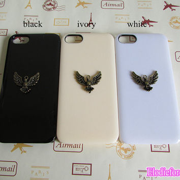 70% OFF On Sale Iphone Case,Eagle iPhone 5 case, Eagle iphone 4 case, Eagle iPhone 4s case,Eagle iphone 4 cover, iphone 5 cover