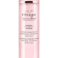 SPACE.NK.apothecary By Terry Cellularose® Hydra-Toner | Nordstrom