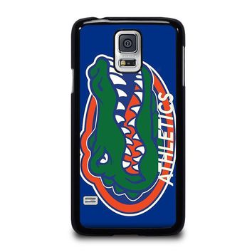 florida gators samsung galaxy s5 case cover  number 1