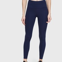 LNDR / Limitless Legging
