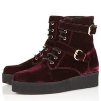 ALLO Pointed Creepers - View All  - Shoes