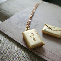 mother day   matt gold mother daughter mom necklace mommy necklace  dainty  minimalist necklace