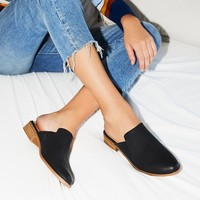 Free People Vegan Austin Flat