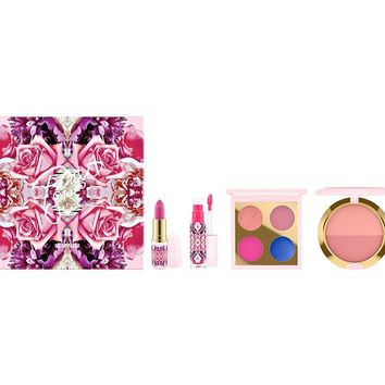 M·A·C Patrickstarrr Floral Realness Full Face Kit | MAC Cosmetics - Official Site