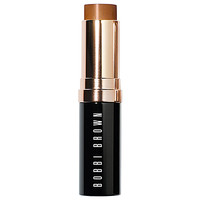 Skin Foundation Stick - Bobbi Brown | Sephora