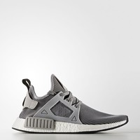 adidas NMD_XR1 Primeknit Shoes - Grey | adidas US