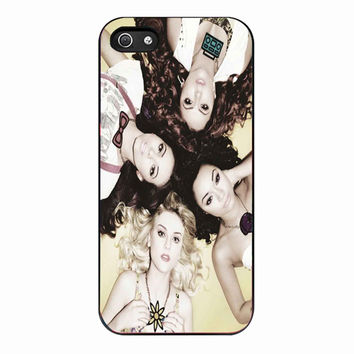Little Mix Group for Iphone 5 Case *NP*