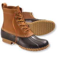 title Women's Shoes and Boots | Free Shipping at L.L.Bean /title