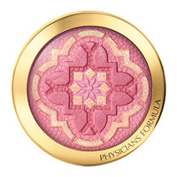 Argan Wear™ Ultra-Nourishing Argan Oil Blush