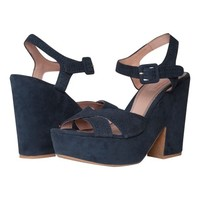Buy leather sandals |Pepe Jeans London