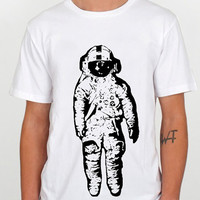 Brand New Deja Entendu design clothing for T Shirt Mens and T Shirt Girls