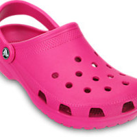 Crocs™ Classic | Comfortable Classic Clog | Free Shipping
