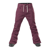Westbeach Grand Men's Snowboard Pants