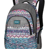 Dakine Rhapsody Prom Backpack 8210025-RHA