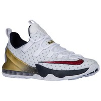 Nike LeBron XIII Low - Men's at Foot Locker