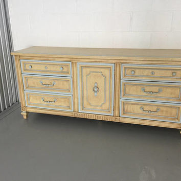 console dresser and table to antique buffets sideboards buffet inch style