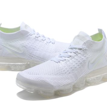 AIR MAX2018 sports shoes men and women