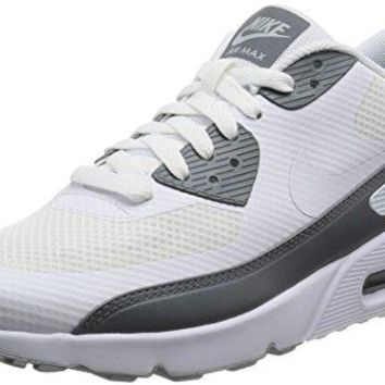 Nike Men's Air Max 90 Ultra 2.0 Essential Running Shoe  nike air max 90