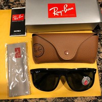 ray ban sunglasses RB4147 601/58 polarized