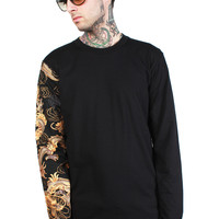 The New Dragon Long Sleeve