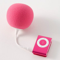 PicoCool - Music Balloon Speaker