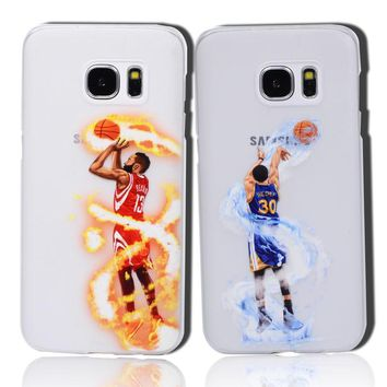 phone cases for samsung galaxy note 3 s4 s5 s6 s7 edge  number 2