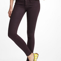 Earnest Sewn Audrey Leggings