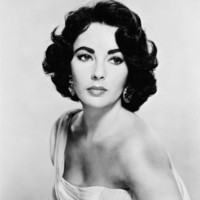 Elizabeth Taylor Photo at AllPosters.com