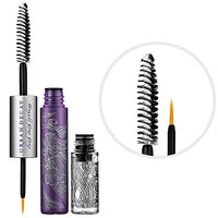 Urban Decay Lush Lash System (0.08 oz serum / 0.14 oz conditioning mask Lush Lash System)
