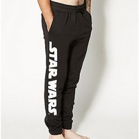 Hy Star Wars Jogger Md - Spencer's