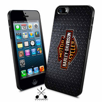 harley davidson cycle iPhone 4s iphone 5 iphone 5s iphone 6 case, Samsung s3 samsung s4 samsung s5 note 3 note 4 case, iPod 4 5 Case