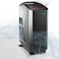 Alienware Aurora Mid Tower Gaming Desktop | Dell
