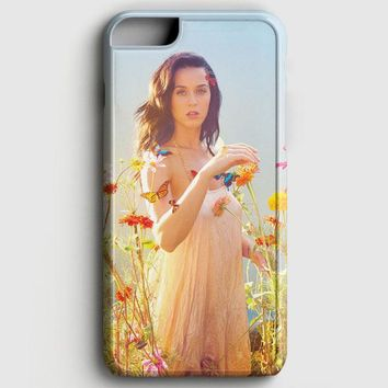 Katy Perry iPhone 8 Case