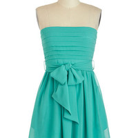 Ally McTeal Dress | Mod Retro Vintage Dresses | ModCloth.com