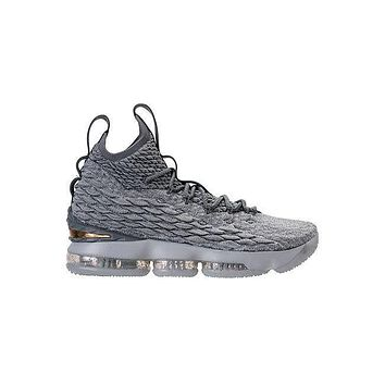 Nike LeBron 15 ¡°City Edition¡± Basketball shoes