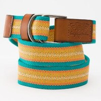 Product: Morro Leather Belt