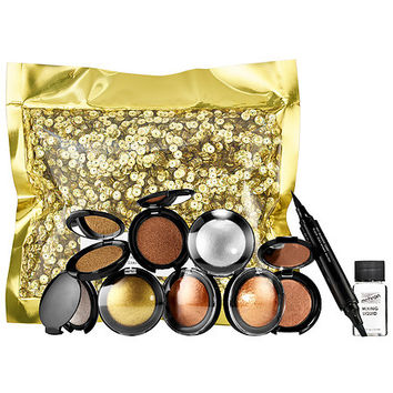 METALMORPHOSIS 005 Everything Kit - PAT McGRATH LABS | Sephora