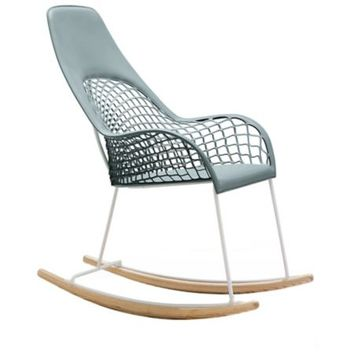 Guapa DNA Rocking Chair