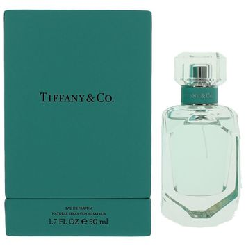 Tiffany Perfume by Tiffany, 1.7 oz EDP Spray for Women NEW