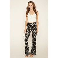 forever 21 elephant flared pants - Google Search