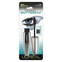 L'Oreal Paris Voluminous Butterfly Mascara